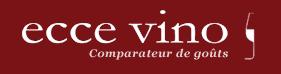 Eccevino : Cours d'oenologie et accords met / vin