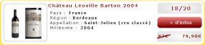 Soldes-ChateauLeovilleBarton2004