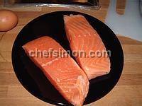 saumon-02