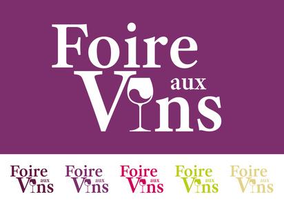 """Résultat de recherche d'images pour """"image foire aux vins"""""""