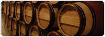 Leçon n°24: Le temps et le vin