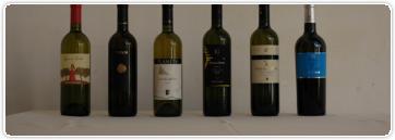 Leçon n°10: L'acidité dans un vin