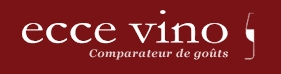 Eccevino : Cours d'oenologie et accords met / vin