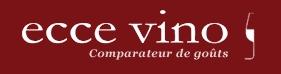 Eccevino : Vin, cours d'oenologie et accords met / vin