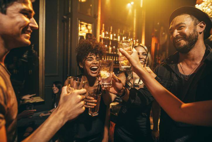 les regles hygiene debit de boissons