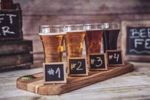 Les avantages à fabriquer sa bière