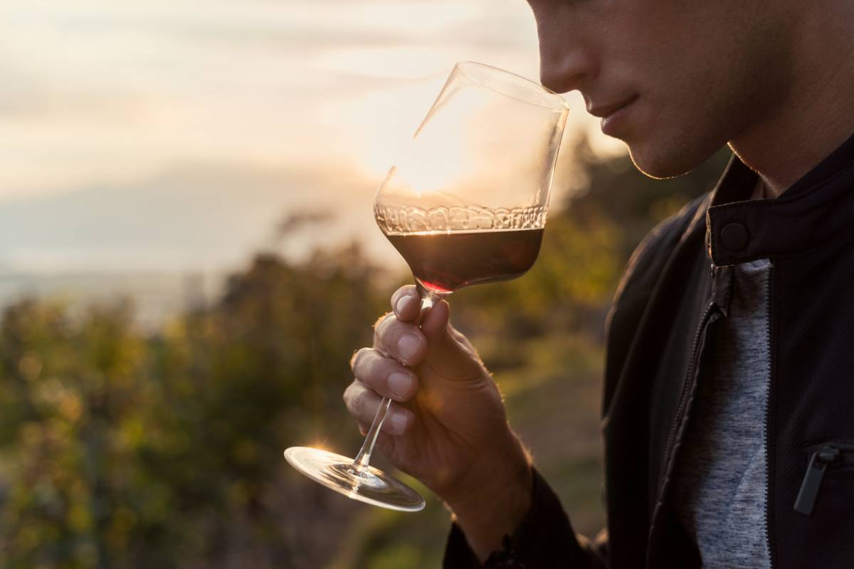 Comment envoyer du vin sans danger ?