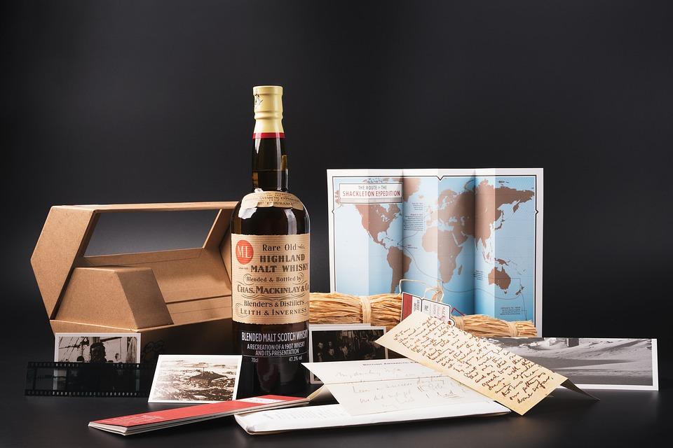 la fiche métier de commercial en vins