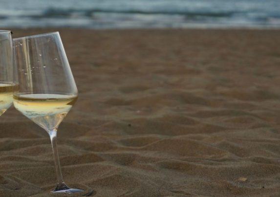 Investissement dans le vin